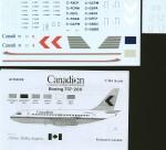 1-144-Boeing-737-200-CANADIAN-INTERNATIONAL