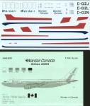 1-144-Airbus-A300-WARDAIR-CANADA-C-GIZJ-L-N