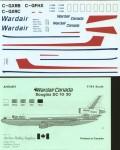 1-144-McDonnell-Douglas-DC-10-30-WARDAIR-CANADA-C-GXRB-C-HX