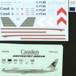 1-144-Boeing-767-375ER-CANADIAN-Airlines-International-C-FCAB
