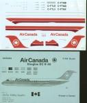 1-144-Douglas-DC-9-30-AIR-CANADA-C-FTMB-MQ-MV-LR-LX