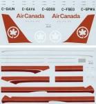 1-144-Boeing-767-200-AIR-CANADA-C-GAUN-C-GAVA-C-GDSS-