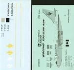 1-144-Boeing-737-236-ADV-CALEDONIAN-AIRWAYS-G-BGJG