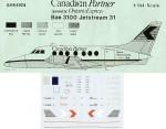 1-144-BAe-3100-Jetstream-31-Canadian-Partnership-operated-by-Ontario-Express
