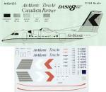 1-144-Dash-8-series-100-Air-Atlantic-Time-Air-Canadian-Partner