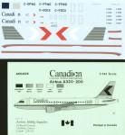 1-144-Airbus-A320-200-CANADIAN-INTERNATIONAL-C-GPWG