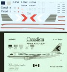 1-144-Airbus-A320-200-CANADIAN-INTERNATIONAL-C-GPWG