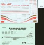1-144-Boeing-757-200-CANADA-3000-C-F00A-etc-RR