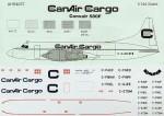 1-144-Convair-CV-580F-CanAir-Cargo