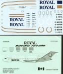 1-144-Boeing-727-200-ROYAL-Airlines-C-FRYS