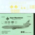 1-144-McDonnell-Douglas-DC-10-PALAIR-MACEDONIAN-VR-BNR