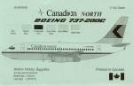 1-144-Boeing-737-200-CANADIAN-NORTH-C-GNDU-etc