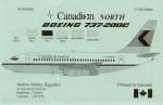 1-144-Boeing-737-200-CANADIAN-NORTH-C-GNDU-etc