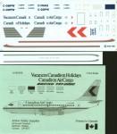 1-144-Boeing-737-200-CANADIAN-HOLIDAYS-AIR-CARGO-C-FNAQ