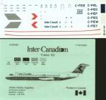 1-144-Fokker-100-INTER-CANADIAN-C-FICP