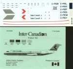 1-144-Fokker-100-INTER-CANADIAN-C-FICP