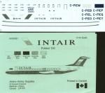 1-144-Fokker-100-INTAIR-C-FICB-etc