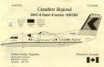 1-72-Dash-8-CANADIAN-REGIONAL-17-Registrations