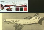 1-144-Boeing-737-200-GULF-AIR