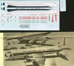 1-144-Electra-EASTERN-N5531-etc-1959