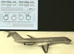 1-144-Douglas-DC-9-30-NEW-YORK-AIR-N1308-9-10T-23