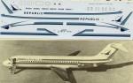 1-144-Douglas-DC-9-31-REPUBLIC-Airlines-1983-scheme
