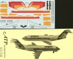 1-144-Fokker-F-28-EMPIRE-Airlines-1983-scheme