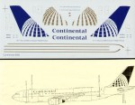 1-144-Airbus-A300B4-Airbus-CONTINENTAL-Airlines-1993