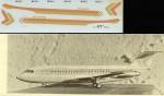 1-144-BAC-111-MOWHAWK