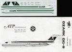 1-200-Douglas-DC-9-30-OZARK-Airlines-1983