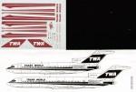 1-200-Boeing-727-100-200-TWA-N856TW
