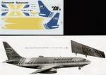 1-200-Boeing-737-200-BAHAMASAIR-C6-BEH-Colourful