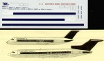 1-200-Boeing-727-100-727-200-NORTHWEST