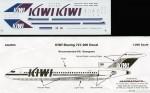 1-200-Boeing-727-200-KIWI-INTERNATIONAL-N264US-32719