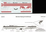 1-200-Boeing-767-300-MARTINAIR-HOLLAND