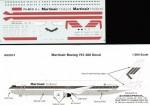 1-200-Boeing-767-300-MARTINAIR-HOLLAND