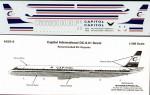 1-200-Douglas-DC-8-61-CAPITOL-INTERNATIONAL-1978