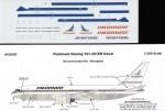 1-200-Boeing-767-201-PIEDMONT-N603-4-7-8-Last-colours