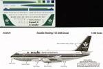 1-200-Boeing-737-SAUDIA-HZ-AGA-+-all-fleet