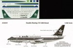 1-200-Boeing-737-SAUDIA-HZ-AGA-+-all-fleet