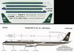 1-200-Douglas-DC-8-SAUDIA-N8632TF-FLE-etc