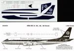 1-200-Douglas-DC-8-20-50-OVERSEAS-NATIONAL-Ships-Wheel-N851F