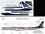 1-200-Douglas-DC-8-61-63-OVERSEAS-NATIONAL-Ships-Wheel-N863F