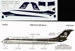 1-200-Douglas-DC-9-30-OVERSEAS-NATIONAL-Ships-Wheel-N936F