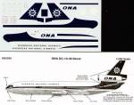1-200-McDonnell-Douglas-DC-10-30-OVERSEAS-NATIONAL-Ships-Wheel-N1031F
