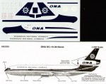 1-200-McDonnell-Douglas-DC-10-30-OVERSEAS-NATIONAL-Ships-Wheel-N1031F