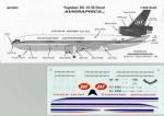 1-200-McDonnell-Douglas-DC-10-30-JAT-YUGOSLAVIA-early-YU-AMA