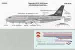 1-200-Boeing-737-300-JAT-YUGOSLAVIA-early-YU-AND
