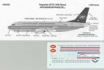 1-200-Boeing-737-300-JAT-YUGOSLAVIA-early-YU-AND