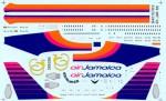1-200-Airbus-A300-Airbus-A310-AIR-JAMAICA-6Y-JMK-N839AD